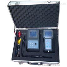 高压无线核相器 地下电缆定位仪