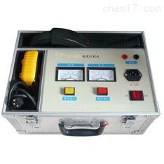 单脉冲电缆故障测试仪 地下管线定点仪