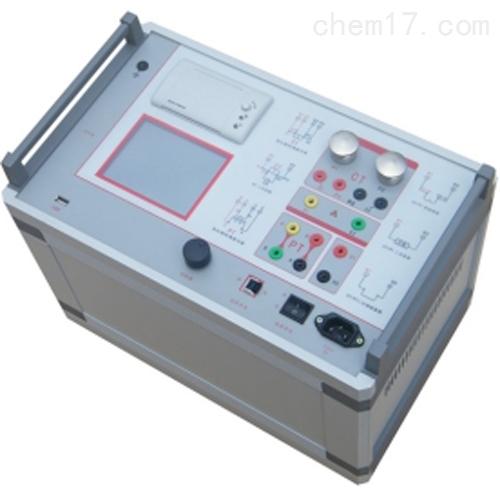 伏安特性综合测试仪生产厂家