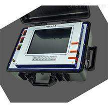 电流互感器综合测试仪价格