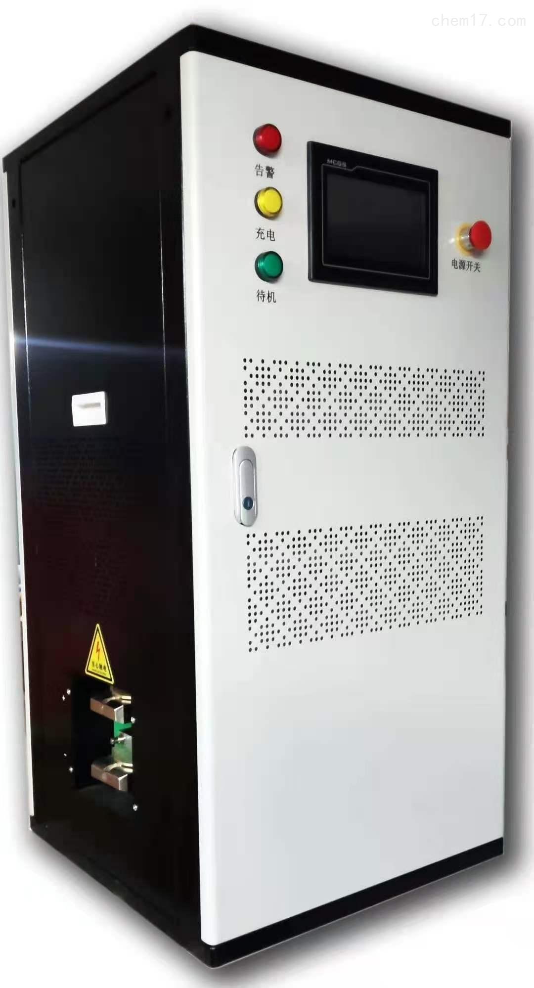 AGV80V150AYT锂电充电机