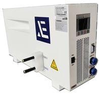 24V/48VAGV机器人锂电池智能充电桩