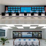 ITMS型工业电视监控系统