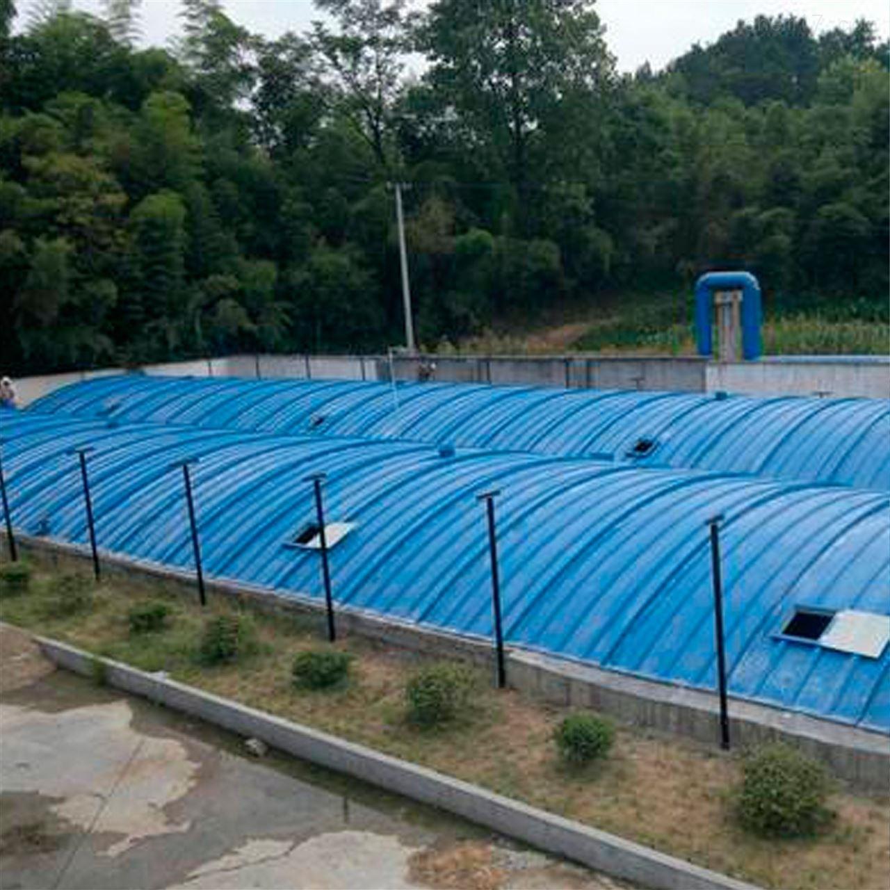 呂梁汙水池蓋板廠家
