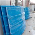 盘锦污水池盖板厂家