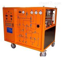 hn3026SF6抽真空补气装置