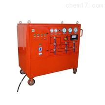 hn3026SF6气体回收充气装置
