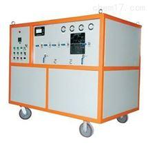 hn3026SF6气体回收净化装置