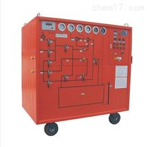 hn3026SF6抽真空充气装置