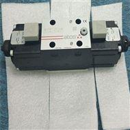 意大利ATOS比例换向阀RZGA-A-033/80/M/7 31