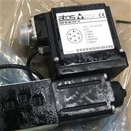 意大利ATOS减压阀AGRCZO-RES-P-EH-10/210/I