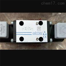 意大利ATOS压力溢流阀AGMZE-A-32型低价出售