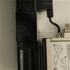 全新现货供应意大利ATOS压力溢流阀AGAM系列