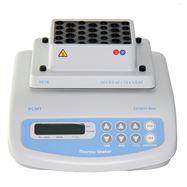 PCMT系列可制冷恒温振荡混匀仪