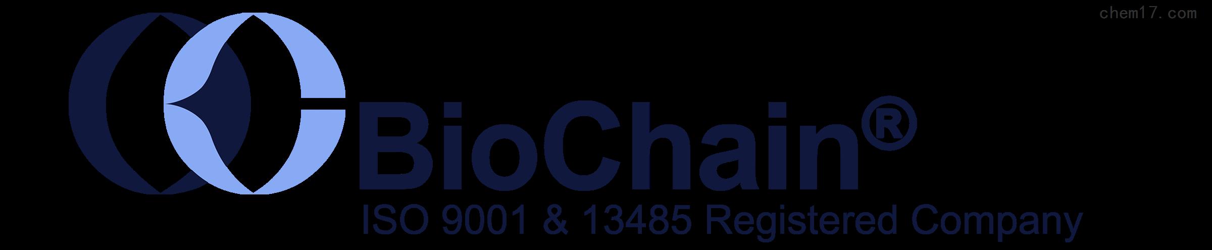 BioChain国内授权代理
