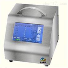 EAT-01大氣顆粒計數器