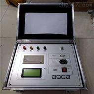 全新设备接触电阻测试仪现货