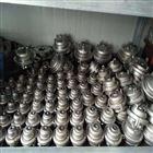 管材耐壓密封夾具