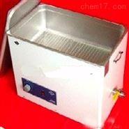 基本型超声波清洗机报价