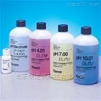 PH电极相关溶液