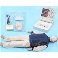 BIX/CPR280急救培训模拟人