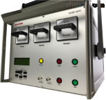 静电放电模拟器 ESD - Test System 30 kV