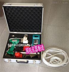 ETC-2A电动深水采样器