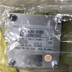 日本TACO冲床双联电磁阀中国经销