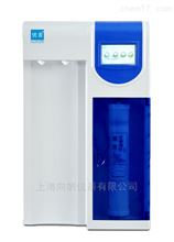 UPH-IV-5/10/20 TN/NP分析型超纯水机