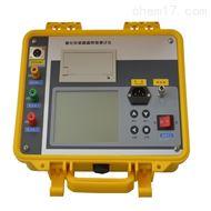 氧化锌避雷器测试仪高效设备
