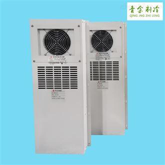 QX-25LF电柜节能换热器