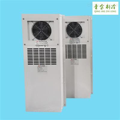QX-25LF電柜節能換熱器