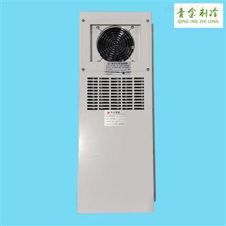 QX-20LF新款热管热交换器