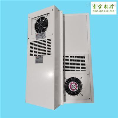 QX-25LF电控柜热交换器