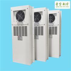 机柜空气换热器机