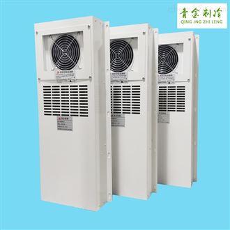QX-20LF散热交换器