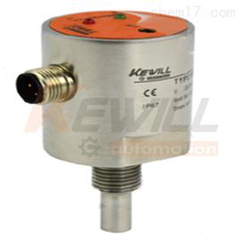 FS60系列德国经济型流量监控器循环水