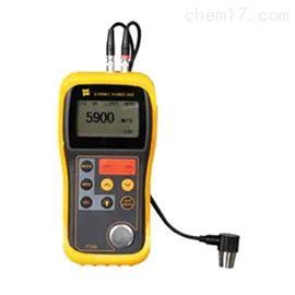 TT300增强型超声波测厚仪