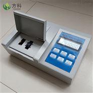 高精度肥料养分含量速测仪