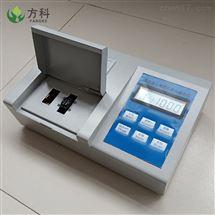 FK-CF04高精度肥料养分含量速测仪