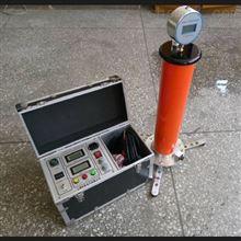 互感器伏安特性综合测试仪产品快速选型