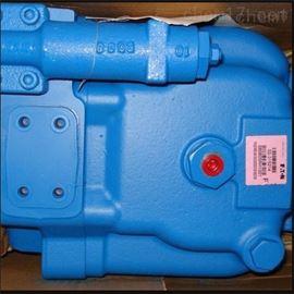 供应美国伊顿VICKERS叶片泵25V21A-11A22R