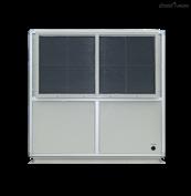 ZKRFX490-33000R全新風熱泵型風冷調溫除濕機