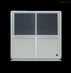 ZKRFX190-13000R全新風熱泵型風冷調溫除濕機