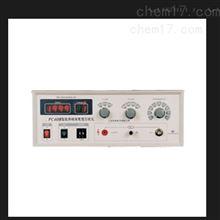 PC40B型数字绝缘电阻测试