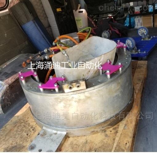 西门子水冷永磁电机接地专业维修