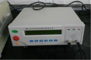 CC2860绝缘电阻测试仪