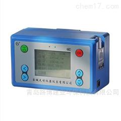 FCC-1500H防爆型恒流空气采样器