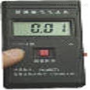 防爆型静电电压表报价