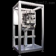 高压同步热分析仪-高温/高压TGA-DSC